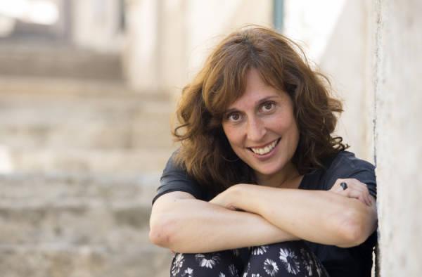 Clara Segura hot pics 70