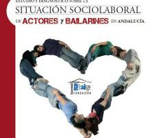 Informe Sociolaboral <strong><font color='#004495'>AISGE</font></strong> - Andalucía (2016)